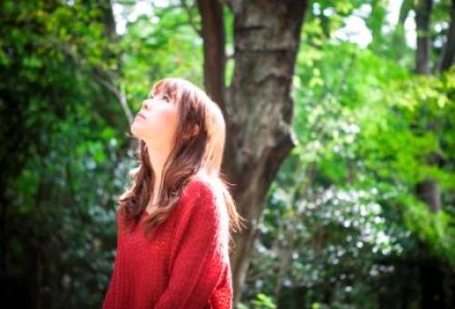 hanzaki_yoshiko
