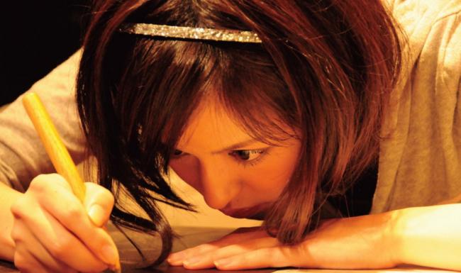 小松美羽の画像 p1_32