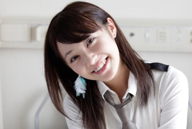 hashimoto_tenak1