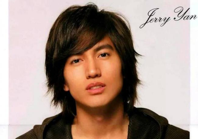 jerry_yan1