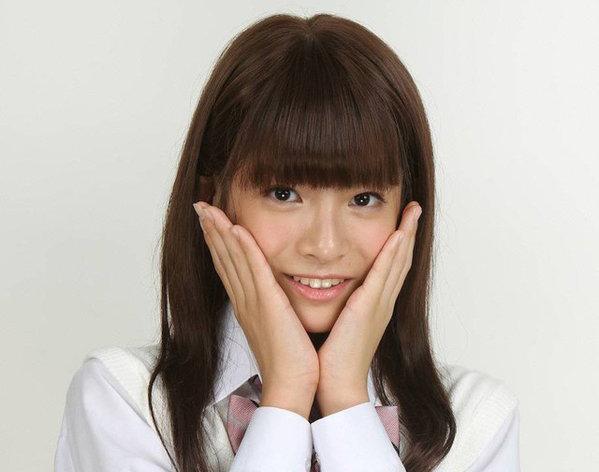 takaga_hyouga