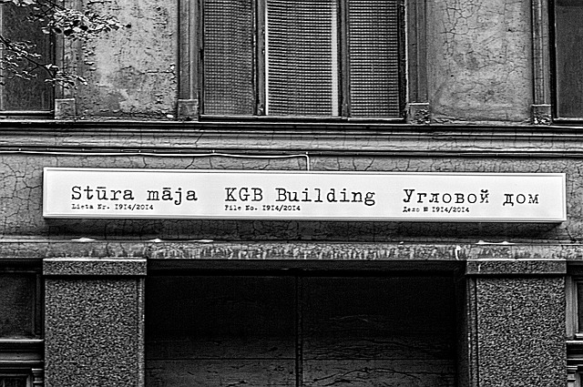 building-701008_640