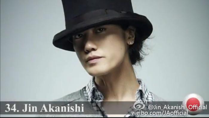 jin_akanishi