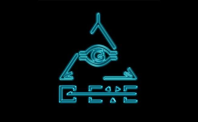 G-EYE