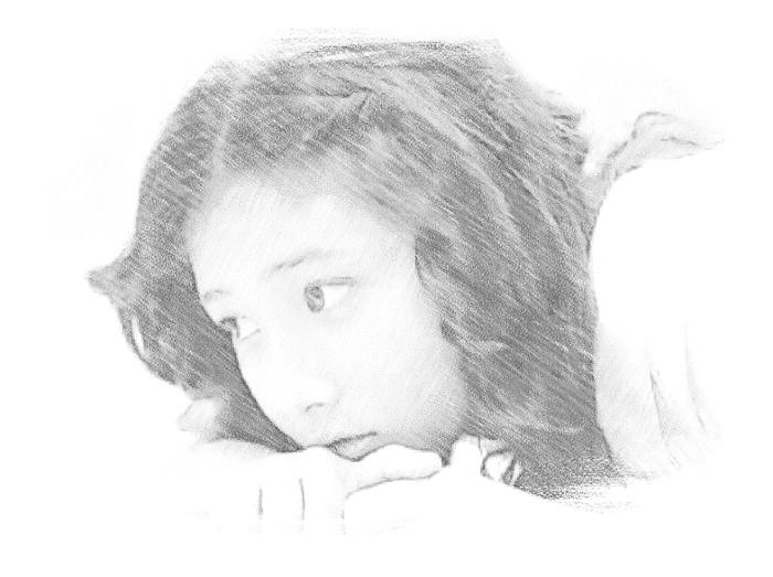 yoshida_madoka