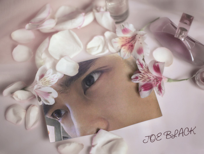 joe_black