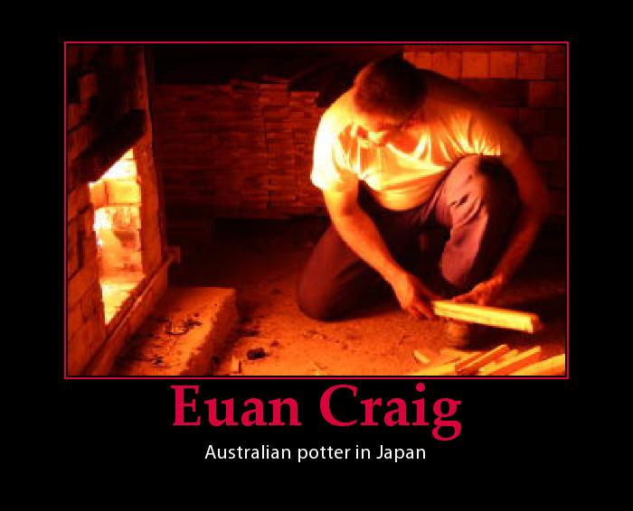 Euan Craig