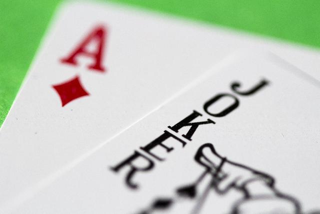 card_magic1